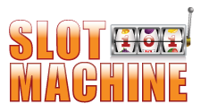 www.slotmachine101.it